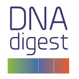 DNADigest
